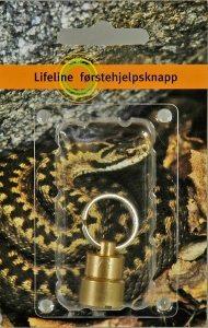 Lifeline_frstehjelp_-_koor