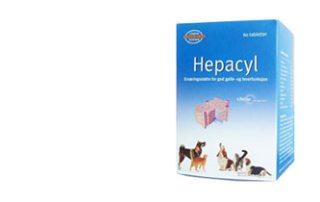 hepacyl2